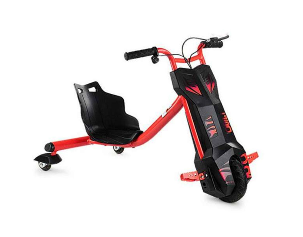 Patinete Electrico Con Bluetooth Mejor Patinete Eléctrico 3 Ruedas Go Kart Scooter Con Bluetooth Of 31  Impresionante Patinete Electrico Con Bluetooth