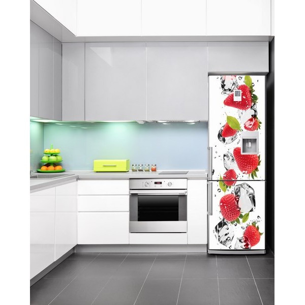 cocinas adhesivos decorativos stickers
