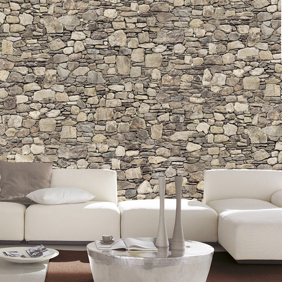 Pegatinas Pared Leroy Merlin Único Textil No Tejido Decorativo Piedra Ref Leroy Of 30  Contemporáneo Pegatinas Pared Leroy Merlin