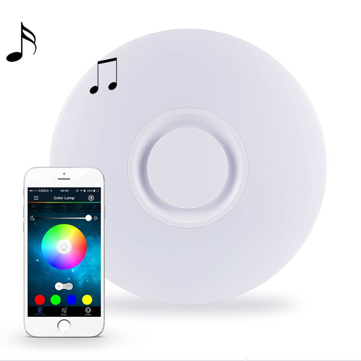 Plafon Led Con Altavoz Bluetooth Fresco 25 Best Ideas About Led Ceiling Light Fixtures On Of 47  Increíble Plafon Led Con Altavoz Bluetooth