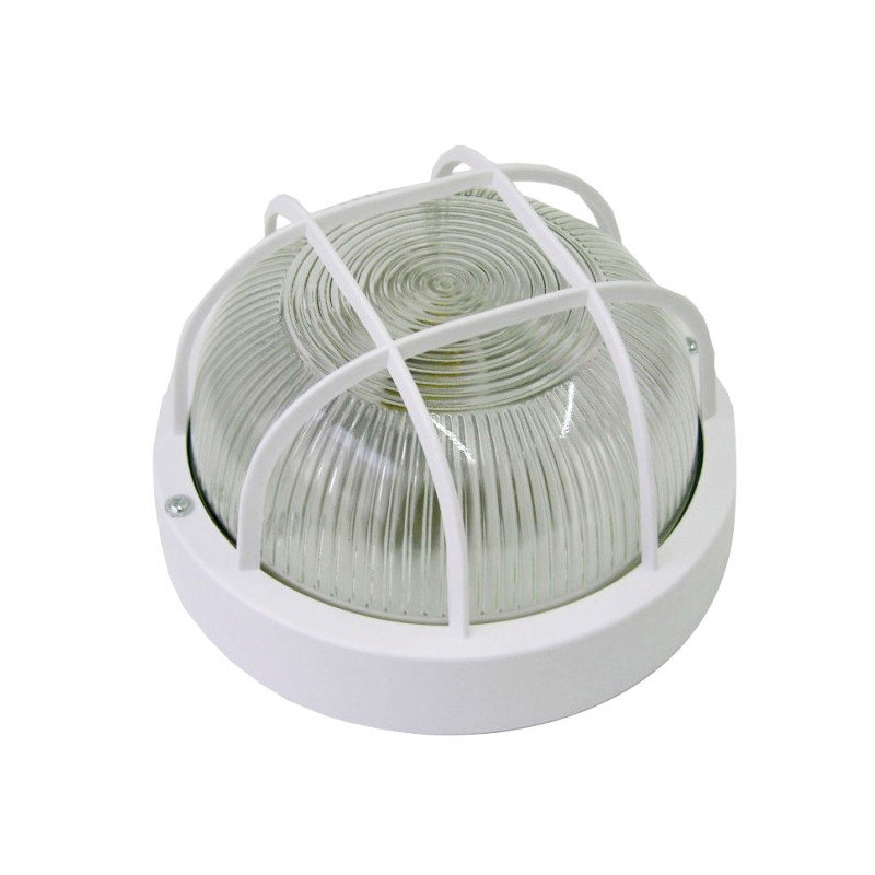 Plafones Led De Superficie Fresco Aplique Exterior Superficie Led Blanco Redondo 3 5w Of 37  Arriba Plafones Led De Superficie