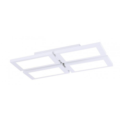 Plafones Led Leroy Merlin Gran Plafon Led Superficie Rectangular Of 46  Arriba Plafones Led Leroy Merlin