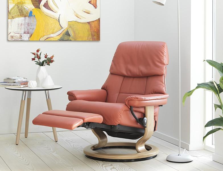 sillones relax sillones 60