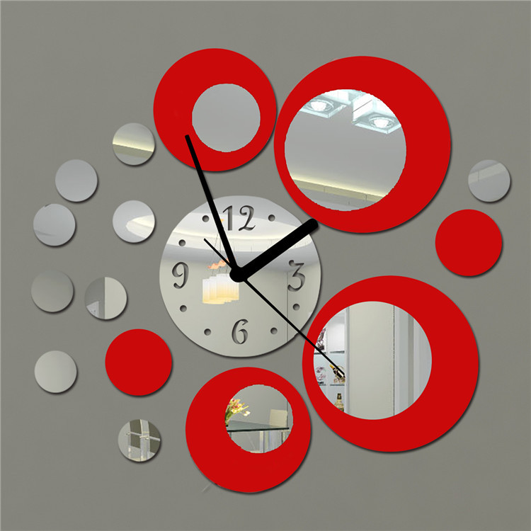 Relojes De Pared Modernos Arriba Cast Acrylic Sheet Acrylic Mirror Perspex Sheet Extruded Of 50  Nuevo Relojes De Pared Modernos