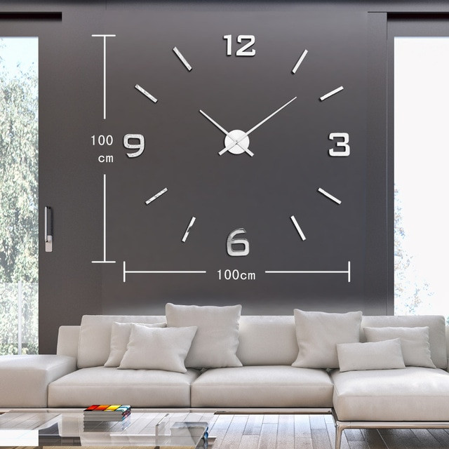 Relojes De Pared Modernos Decoracion Magnífico Relojes De Pared Modernos Decoracion Of 45  Lujo Relojes De Pared Modernos Decoracion