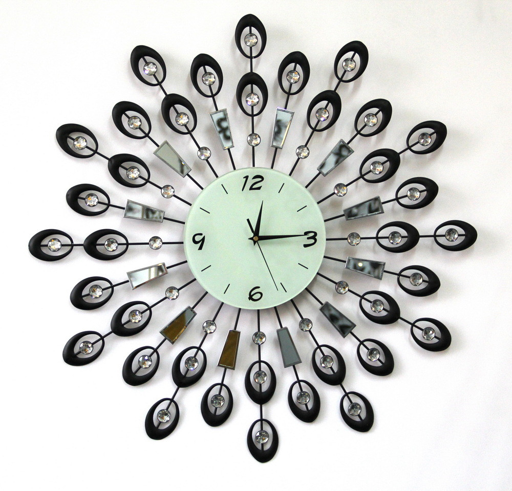 Relojes Decorativos Para Salon atractivo Relojes De Pared Decorativos Of 35  Adorable Relojes Decorativos Para Salon