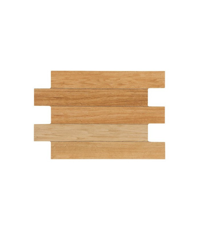 Revestimiento De Pared Madera Perfecto Revestimiento Simil Madera Piso Pared Woods Haya Of 38  Fresco Revestimiento De Pared Madera