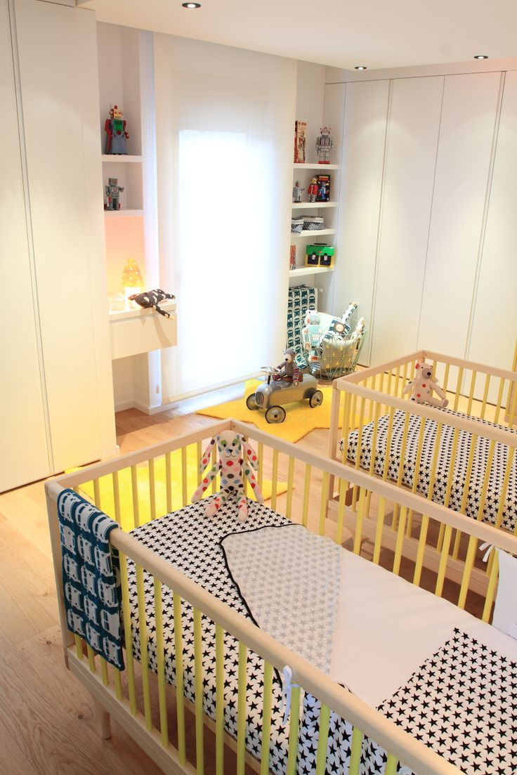 Ropa De Cama Barcelona Impresionante 15 Best Our Baby S Room Images On Pinterest Of 38  Magnífica Ropa De Cama Barcelona