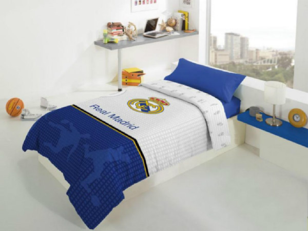 Ropa De Cama Madrid Fresco Ropa De Cama Madrid America S Best Lifechangers Of Ropa De Cama Madrid Contemporáneo Edredón Real Madrid 248 Ropa De Cama Desde 1 00