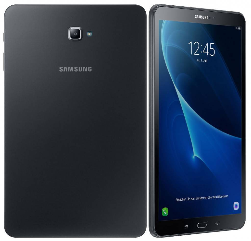 Samsung Galaxy Tab A 10.1 Arriba Samsung to Launch the Galaxy Tab A 10 1 In south Korea Of Samsung Galaxy Tab A 10.1 Maravilloso Επίσημη ανακοίνωση για το Samsung Galaxy Tab A 10 1 2016