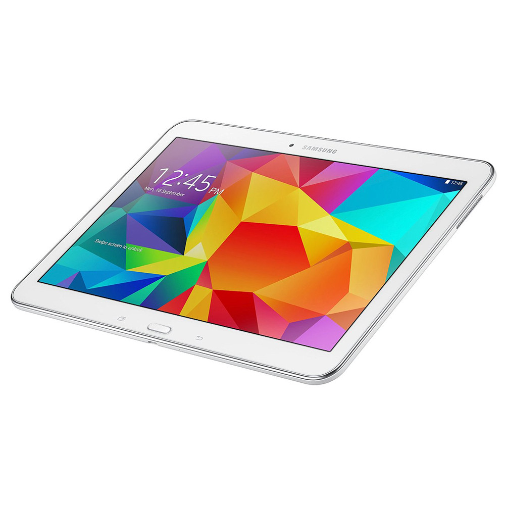"Samsung Galaxy Tab A 10.1 Brillante Samsung Galaxy Tab 4 10 1"" Review Rated today Of Samsung Galaxy Tab A 10.1 Maravilloso Επίσημη ανακοίνωση για το Samsung Galaxy Tab A 10 1 2016"