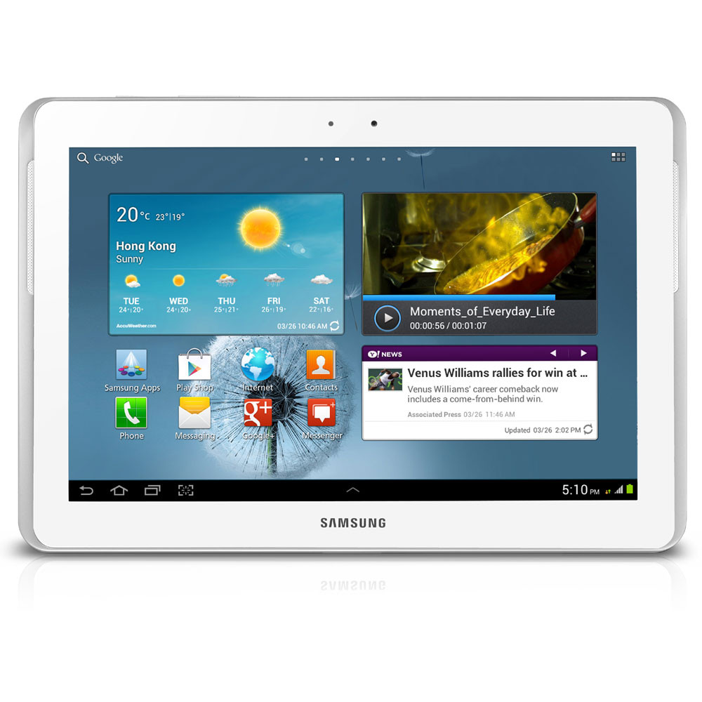 Samsung Galaxy Tab A 10.1 Impresionante Samsung Galaxy Tab 2 10 1 3g & Wifi 16gb White Line Of Samsung Galaxy Tab A 10.1 Innovador How to Unroot the Samsung Galaxy Tab 2 10 1 at&t theunlockr