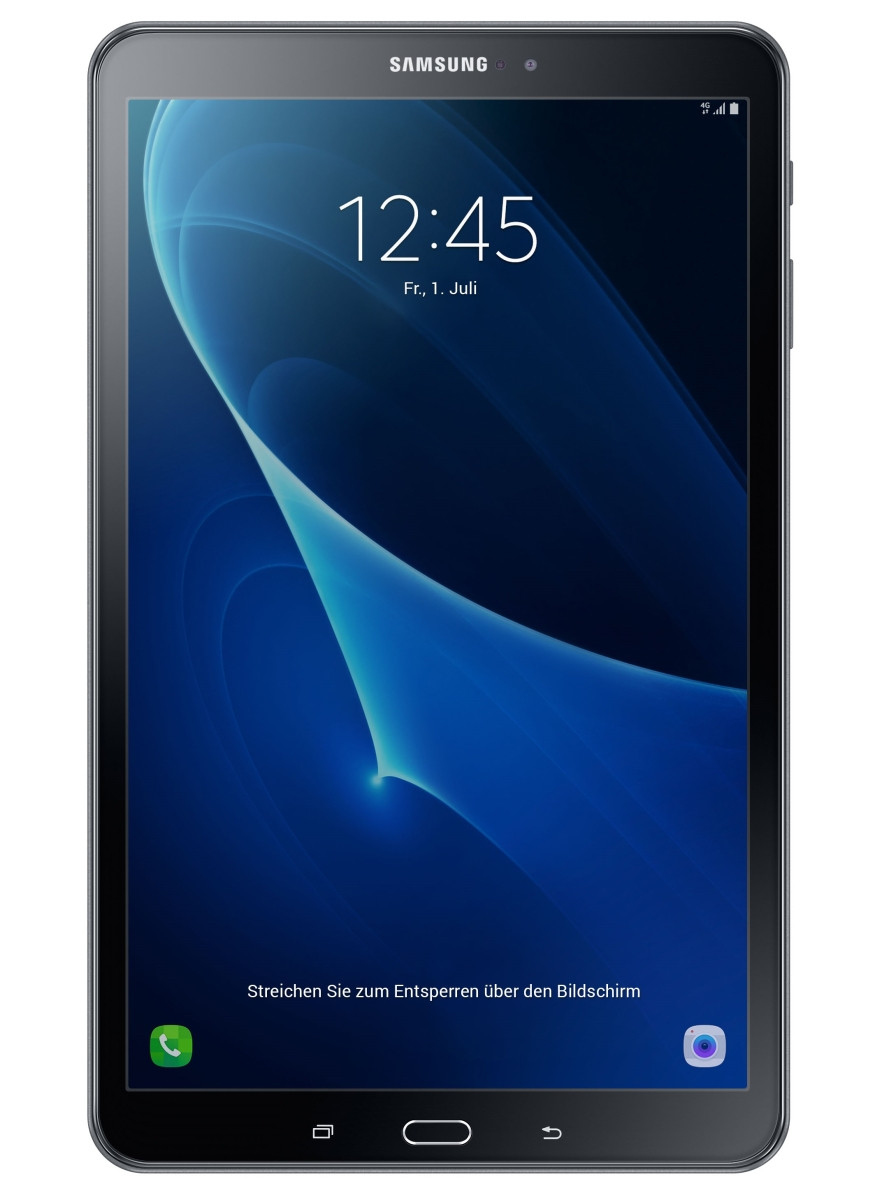Samsung Galaxy Tab A 10.1 Impresionante Samsung Galaxy Tab A 10 1 2016 Release In June Sm T580 Of Samsung Galaxy Tab A 10.1 Innovador How to Unroot the Samsung Galaxy Tab 2 10 1 at&t theunlockr