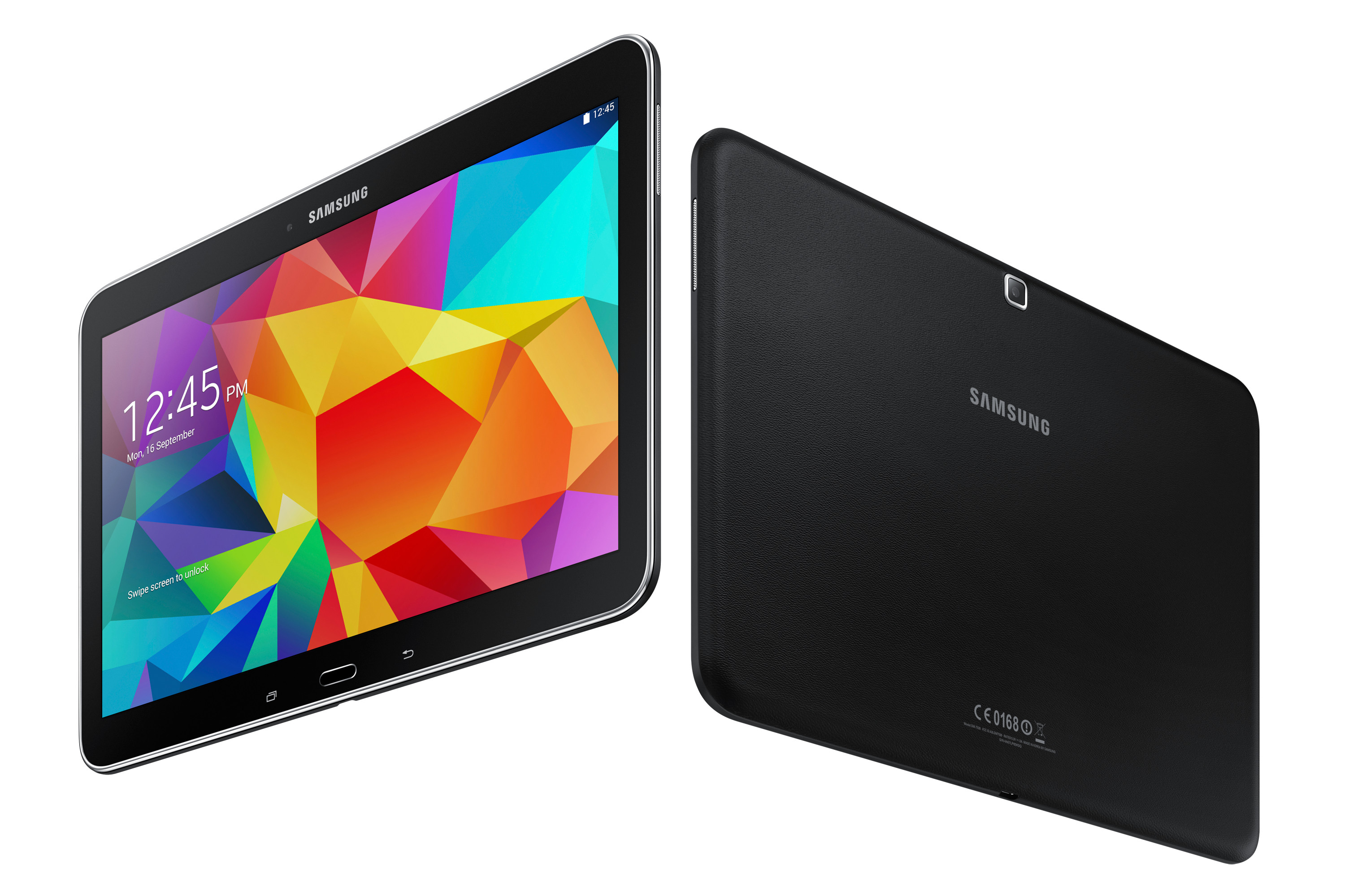 Samsung Galaxy Tab A 10.1 Innovador Review Samsung Galaxy Tab 4 10 1 T530 T531 Mustek Of Samsung Galaxy Tab A 10.1 Innovador How to Unroot the Samsung Galaxy Tab 2 10 1 at&t theunlockr