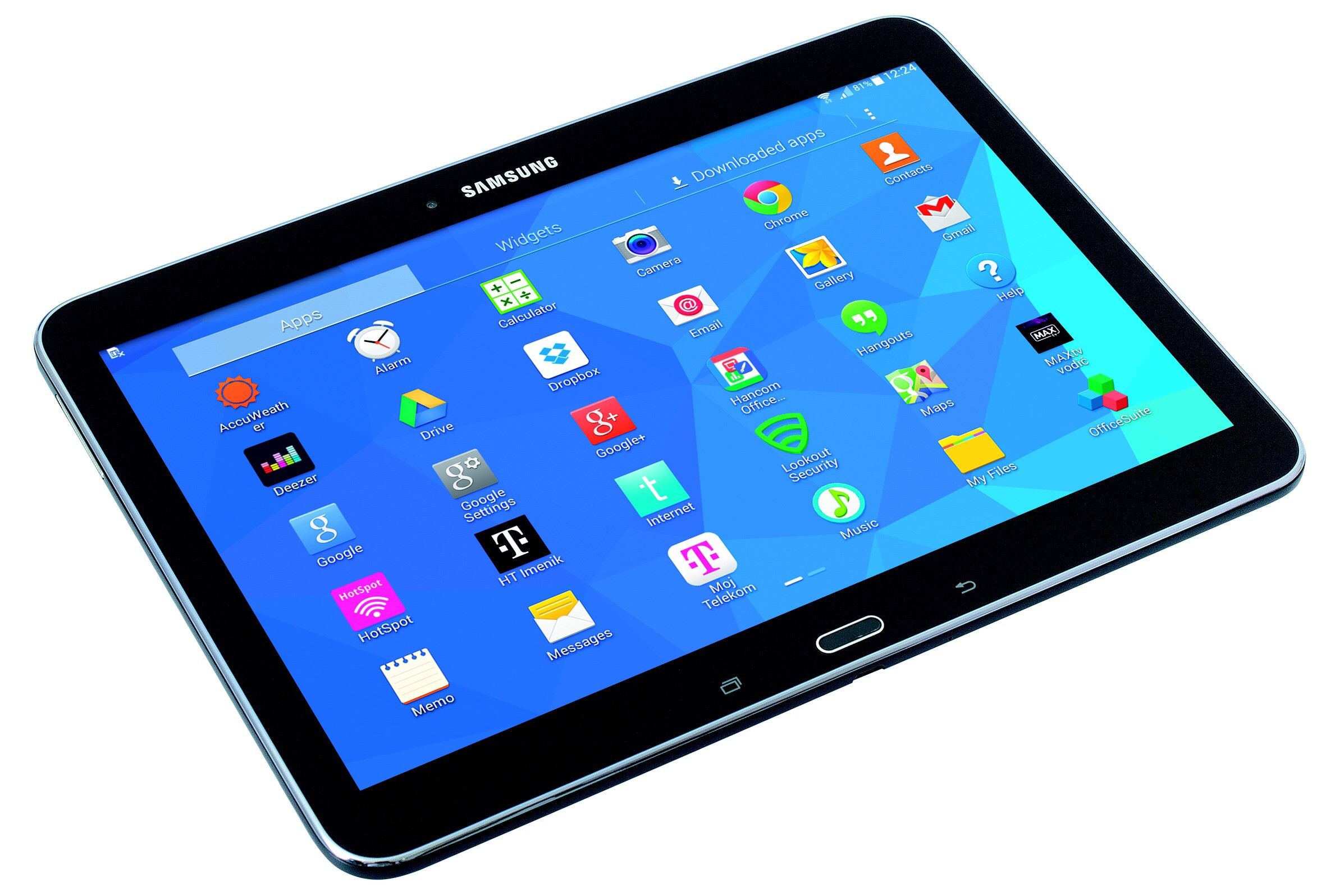 Samsung Galaxy Tab A 10.1 Mejor Samsung Galaxy Tab 4 10 1 Price Bangladesh Of Samsung Galaxy Tab A 10.1 Innovador How to Unroot the Samsung Galaxy Tab 2 10 1 at&t theunlockr