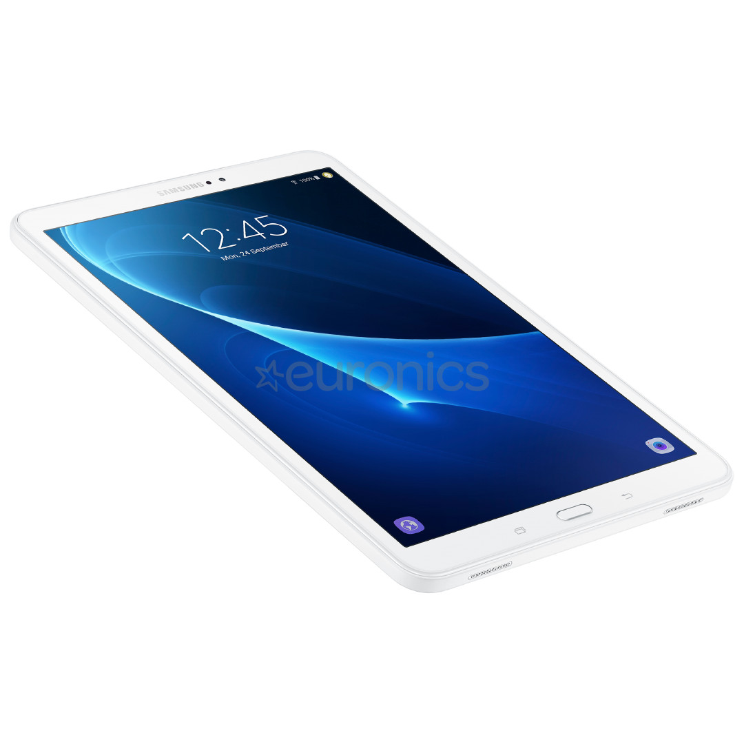 Samsung Galaxy Tab A 10.1 Único Tablet Samsung Galaxy Tab A 10 1 2018 Sm T580nzweseb Of Samsung Galaxy Tab A 10.1 Innovador How to Unroot the Samsung Galaxy Tab 2 10 1 at&t theunlockr