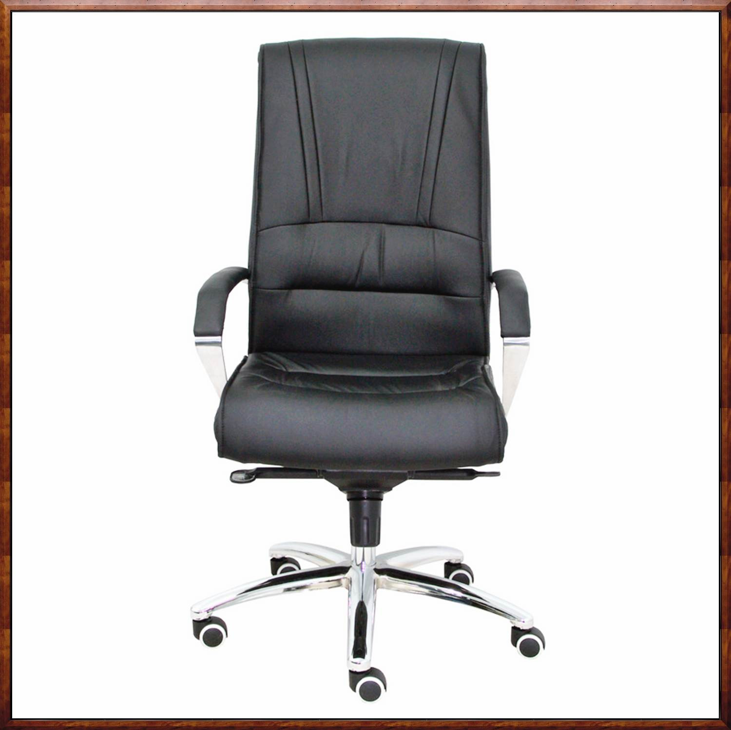 Silla De Director Carrefour Lujo Carrefour Silla Icina Fabulous Css with Carrefour Silla Of Silla De Director Carrefour Encantador Carrefour Sillas Icina Beautiful Mosquitera Universal