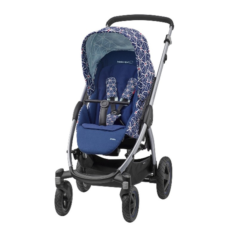 Silla Paseo Bebe Confort Increíble Silla De Paseo Stella De BÉbÉ Confort Gaspachitos Of Silla Paseo Bebe Confort Gran Silla De Paseo Loola 3 De BÉbÉ Confort Gaspachitos