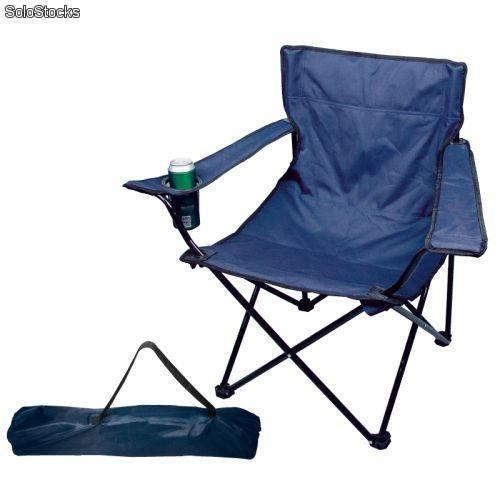 Sillas De Camping Plegables Adorable Silla Para Playa Plegable Of 47  Mejor Sillas De Camping Plegables