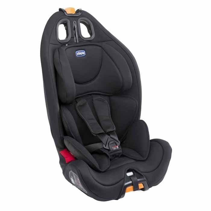 Sillas De Coche 123 Increíble Silla De Auto Grow Up 123 Chicco Of 39  Fresco Sillas De Coche 123