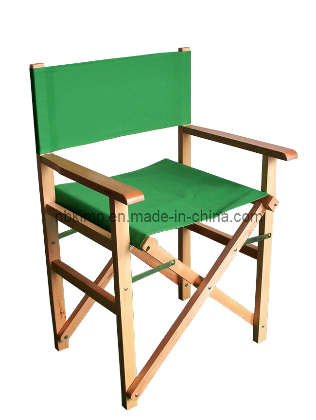 Sillas De Director Plegables Gran Silla De Madera Plegable Director Al Aire Libre Chair Of 47  Brillante Sillas De Director Plegables