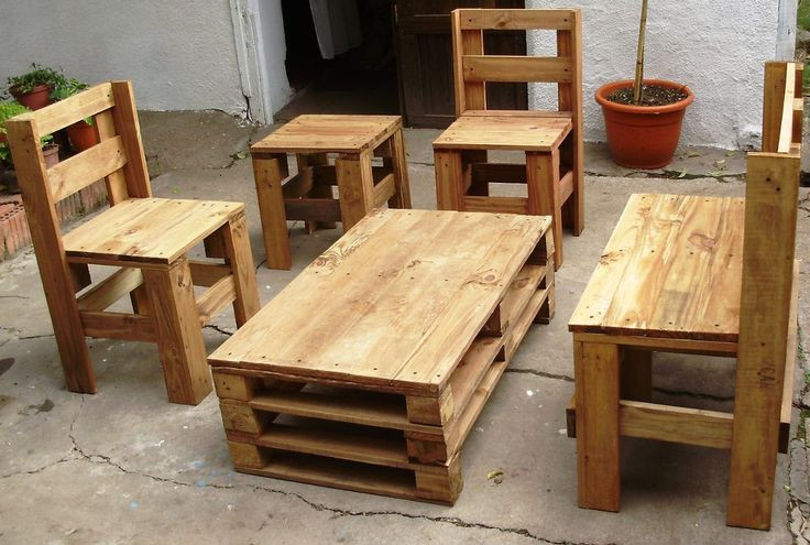 Sillas De Madera Rusticas Encantador 415 Best Images About Seating On Pinterest Of 38  Increíble Sillas De Madera Rusticas