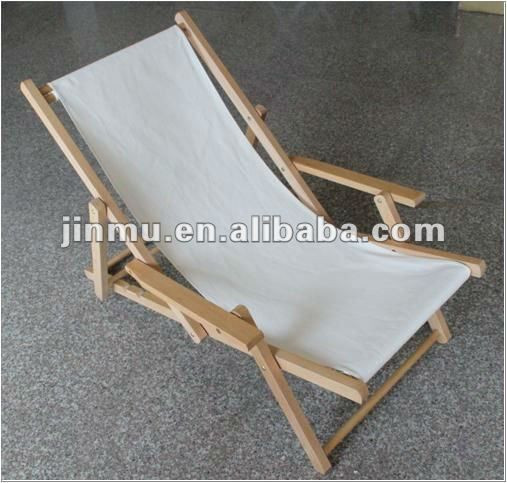 Sillas De Playa Plegables Arriba Silla Plegable De Madera Silla De Playa Spanishibaba Of 34  Gran Sillas De Playa Plegables