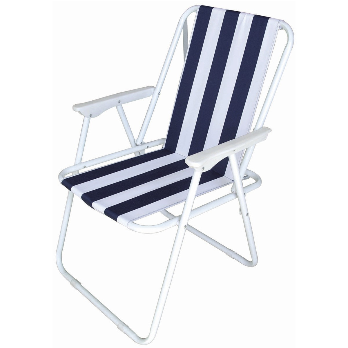 Sillas De Playa Plegables Encantador Silla De Playa Plegables Colores Linclub $ 6 990 En Of 34  Gran Sillas De Playa Plegables