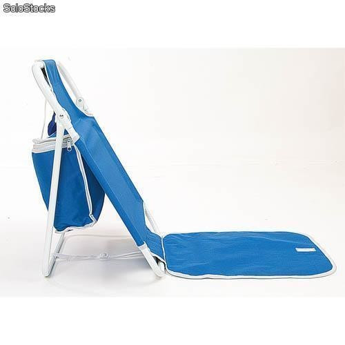 Sillas De Playa Plegables Innovador Silla Nevera Plegable Para Playa Of 34  Gran Sillas De Playa Plegables