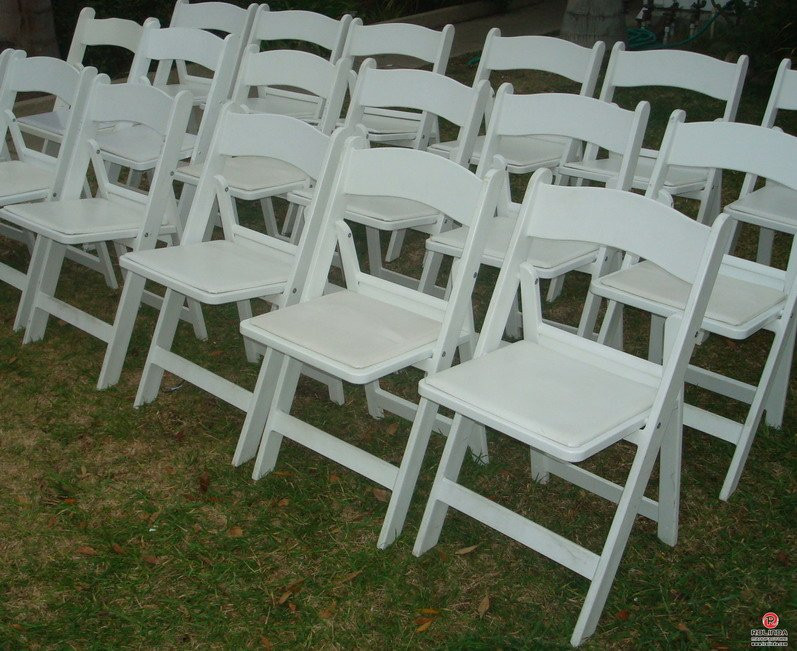 Sillas Plegables De Madera Impresionante the Most Incredible White Folding Chairs for Sale Of 34  Magnífico Sillas Plegables De Madera