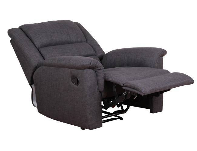 Sillon relax2 BlogDecoraciones