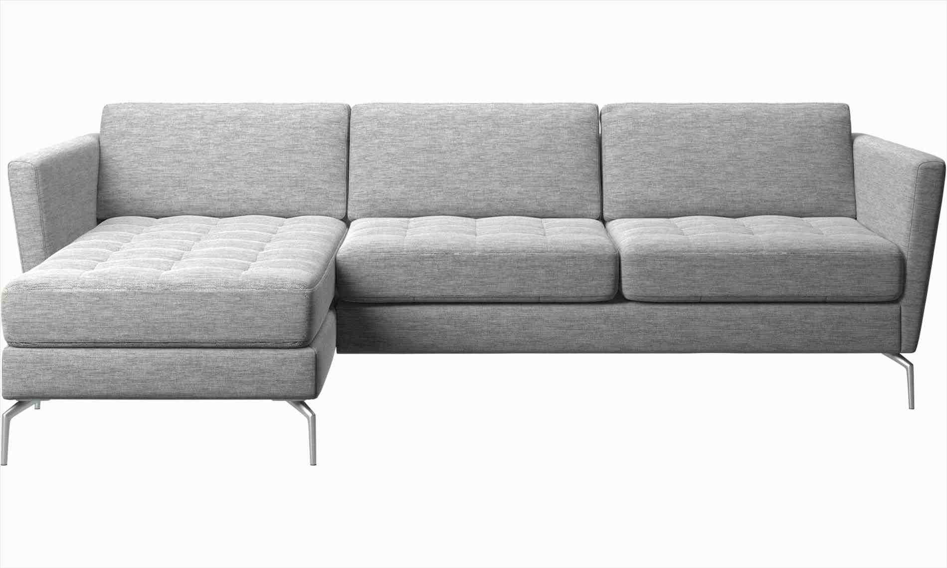 Sofa 3 Plazas Chaise Longue Encantador sofa Chaise Longue 5 Plazas Of 37  atractivo sofa 3 Plazas Chaise Longue