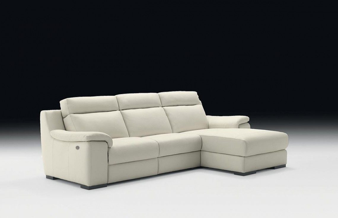 Sofa 3 Plazas Chaise Longue Fresco sofas Chaise Longue the sofa Pany Of 37  atractivo sofa 3 Plazas Chaise Longue
