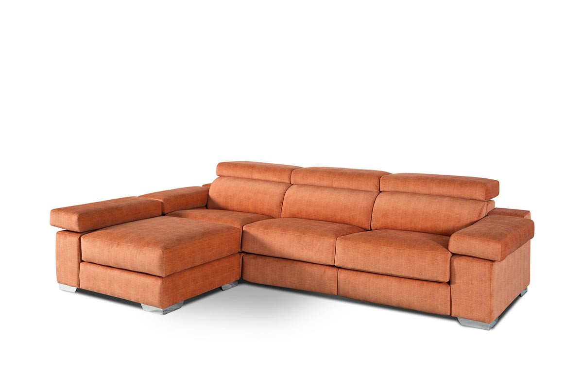 Sofa 3 Plazas Chaise Longue Increíble sofas Chaise Longue the sofa Pany Of 37  atractivo sofa 3 Plazas Chaise Longue