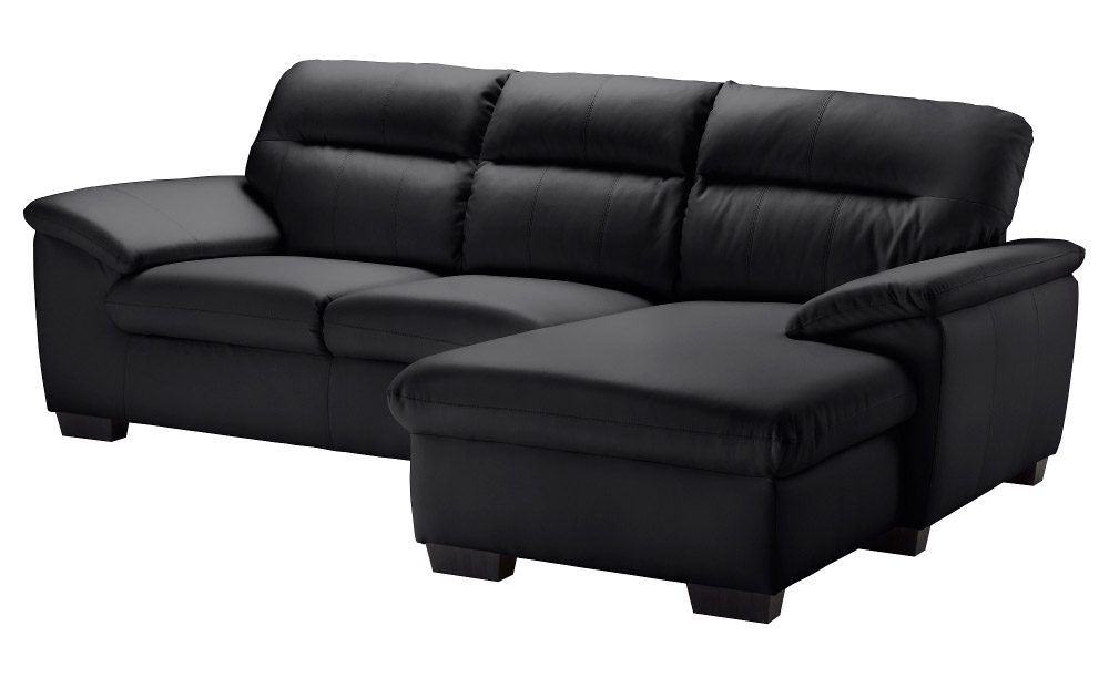 Sofa 3 Plazas Chaise Longue Lujo sofás Chaise Longue Of 37  atractivo sofa 3 Plazas Chaise Longue