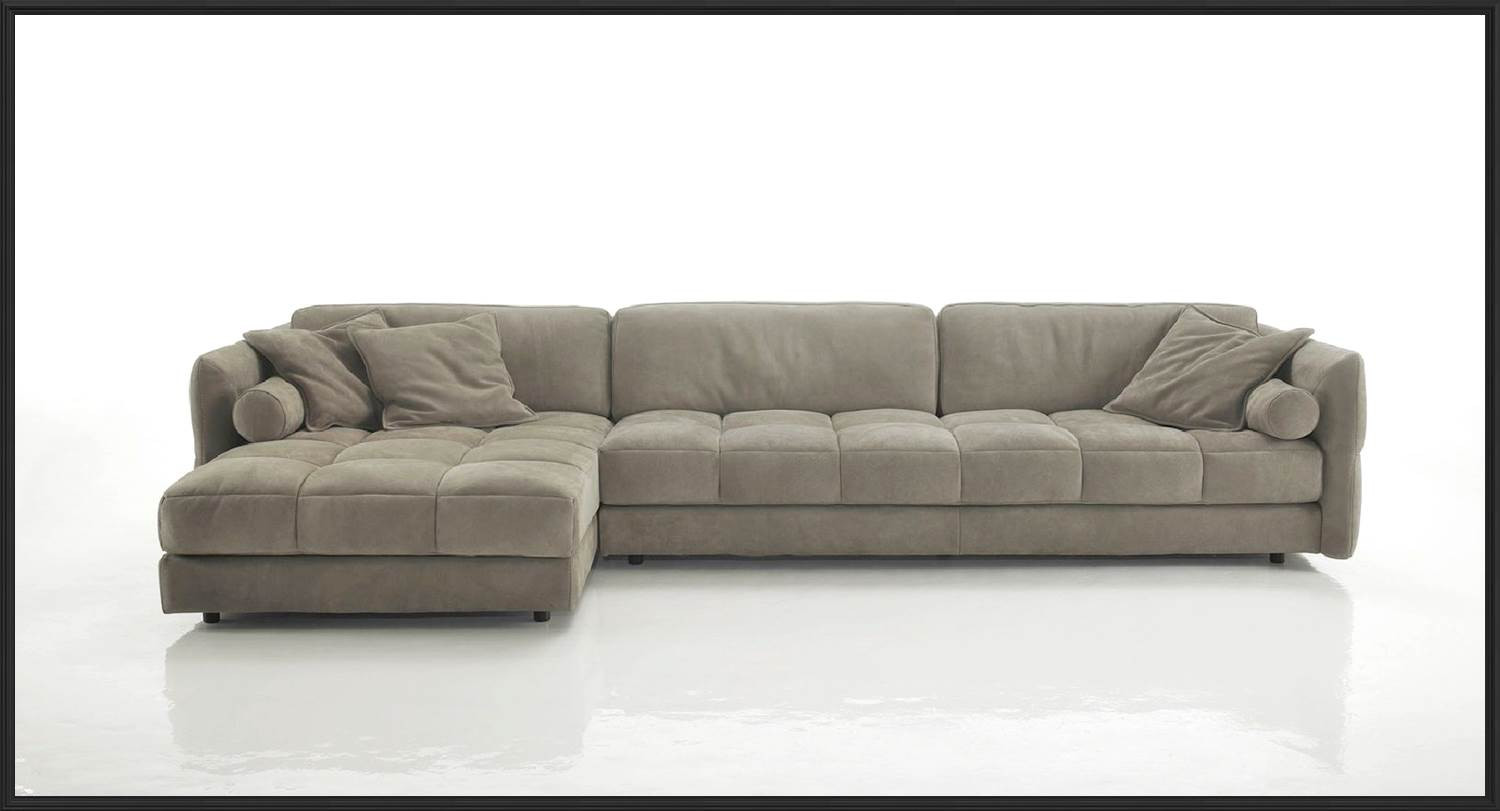 medidas sofa 3 plazas chaise longue