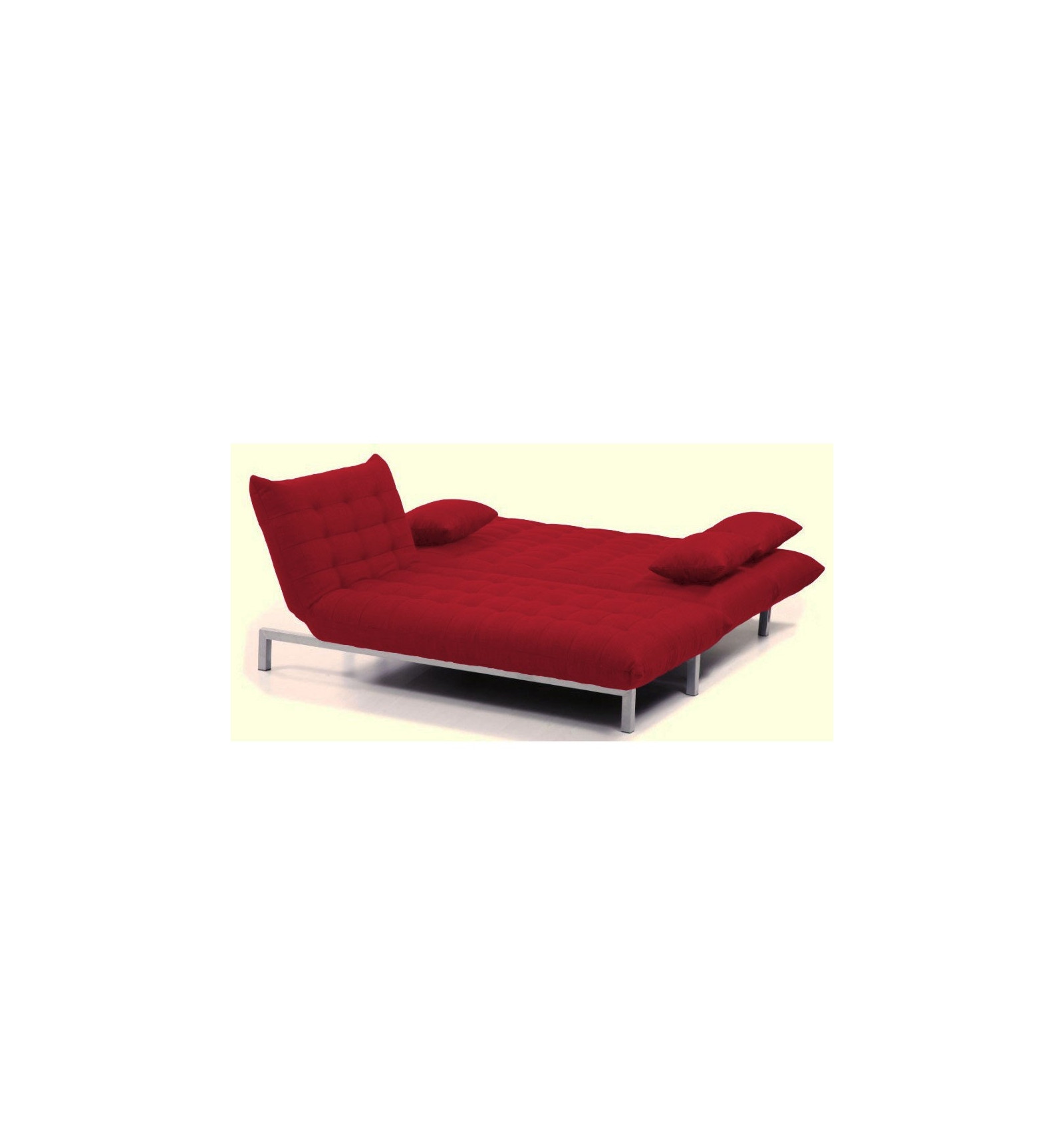 278 sofa cama chaise longue peninsula