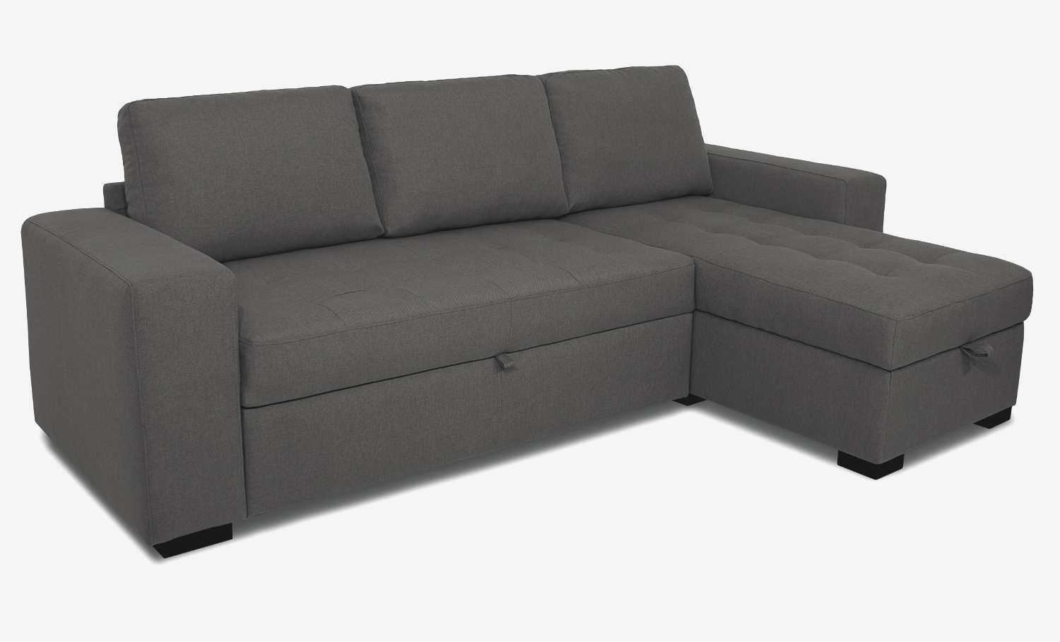 Sofa Cama Chaise Longue atractivo único sofa Cama Chaise Longue Conforama Of 48  Magnífica sofa Cama Chaise Longue