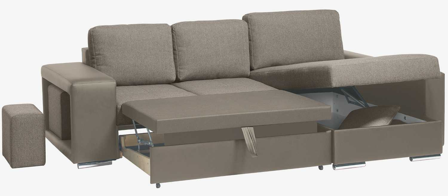 Sofa Cama Chaise Longue Contemporáneo Hermosa sofa Cama Chaise Longue Conforama Infosofa Co Of 48  Magnífica sofa Cama Chaise Longue