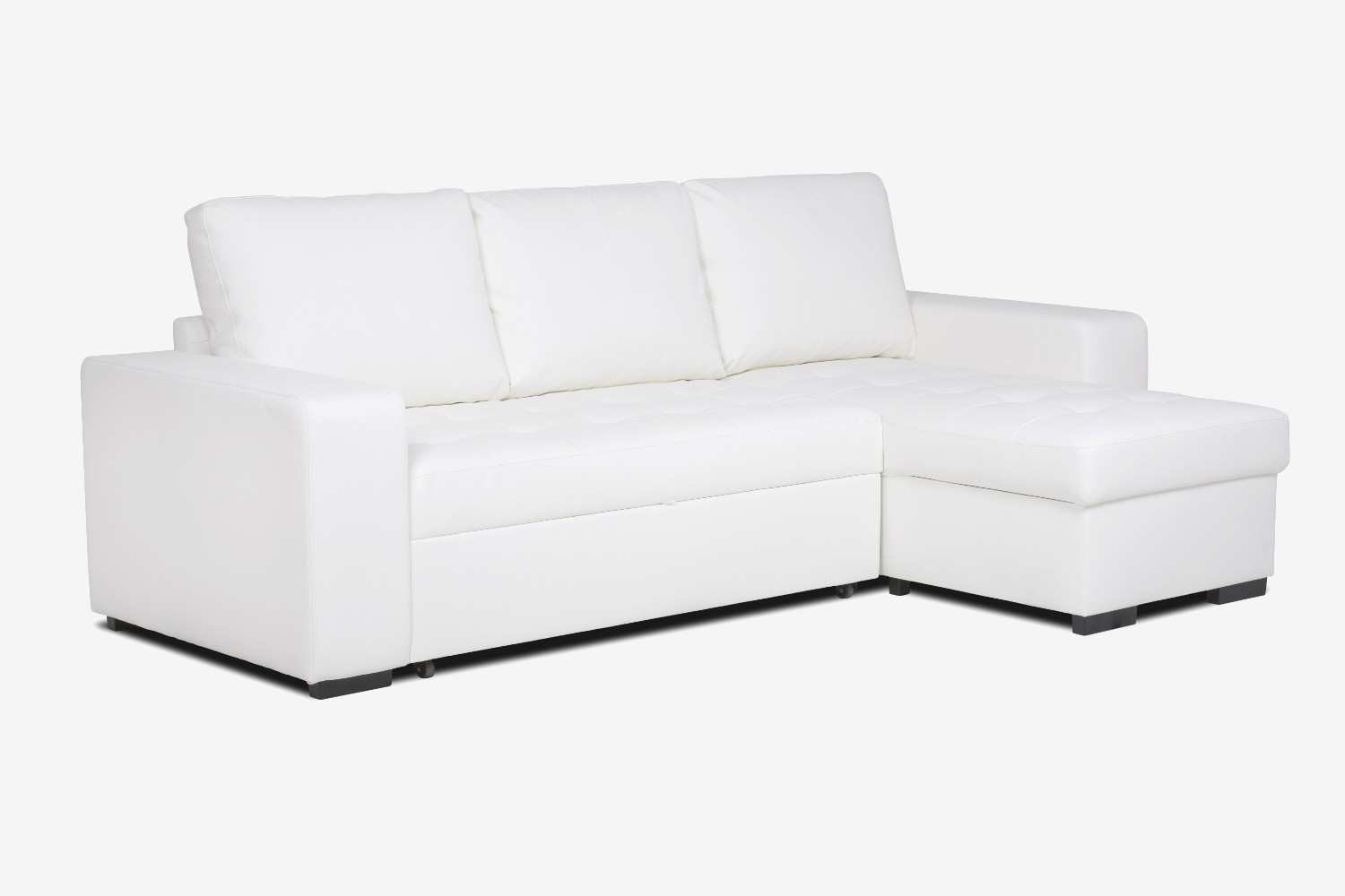 Sofa Cama Chaise Longue Contemporáneo Nuevo sofa Cama Chaise Longue Conforama Of 48  Magnífica sofa Cama Chaise Longue