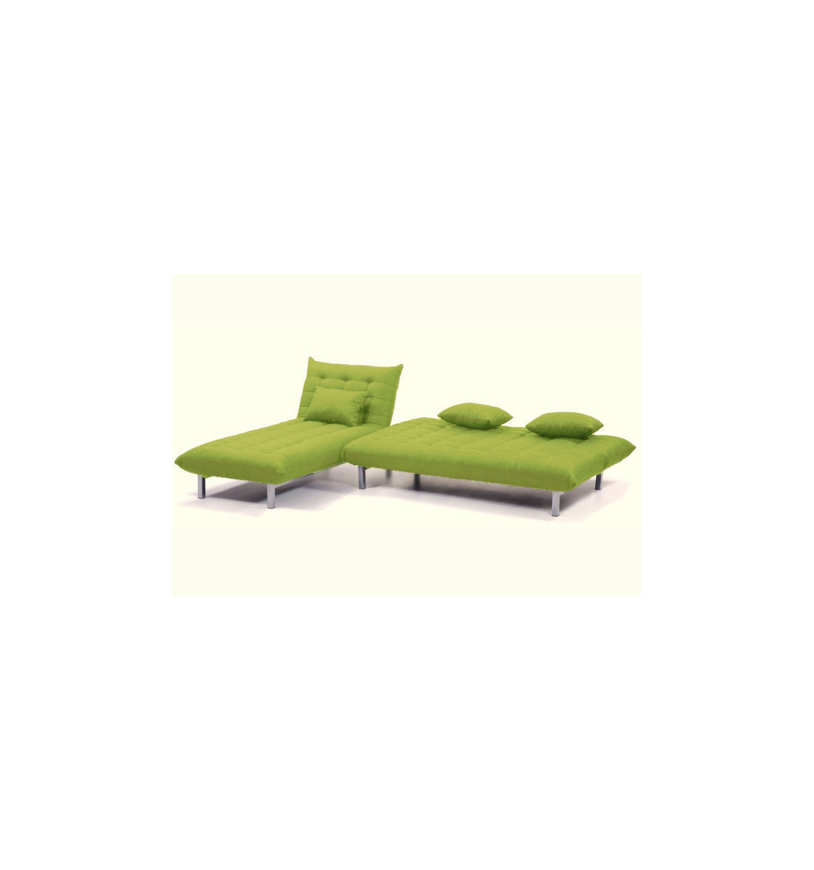 Sofa Cama Chaise Longue Contemporáneo sofa Cama Chaise Longue Peninsula Of 48  Magnífica sofa Cama Chaise Longue