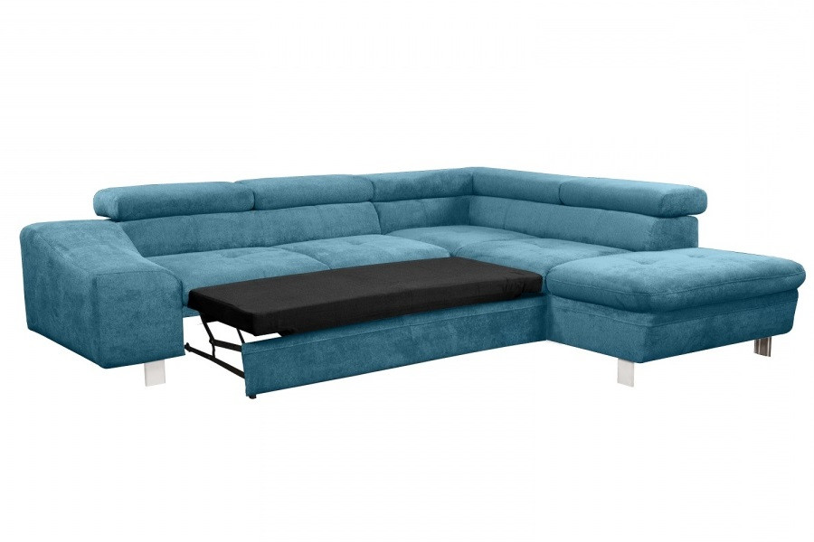 Sofa Cama Chaise Longue Encantador sofá Cama Notable sofas Cama Chaise Longue Notable sofa Of 48  Magnífica sofa Cama Chaise Longue
