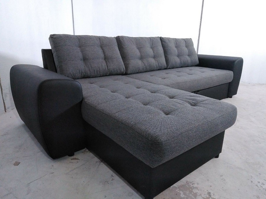 Sofa Cama Chaise Longue Fresco sofá Cama Notable sofas Cama Chaise Longue Terrfico Of 48  Magnífica sofa Cama Chaise Longue