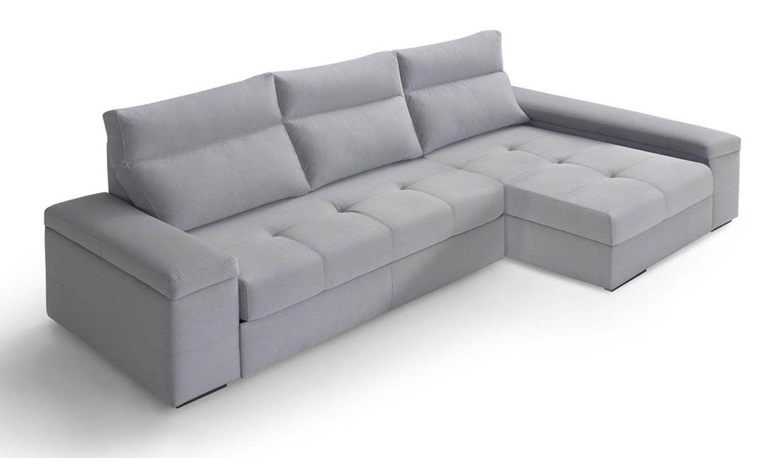 Sofa Cama Chaise Longue Gran sofá Cama Chaise Longue Of 48  Magnífica sofa Cama Chaise Longue