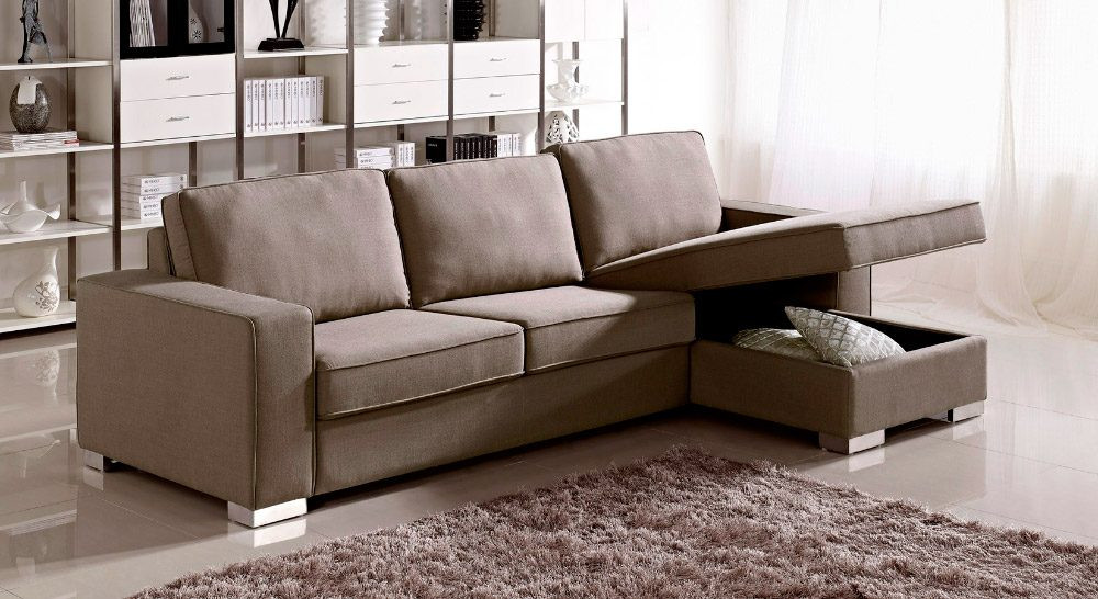 Sofa Cama Chaise Longue Impresionante sofás Cama Chaise Longue Of 48  Magnífica sofa Cama Chaise Longue