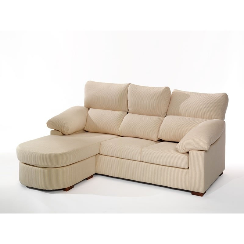 Sofa Cama Chaise Longue Increíble sofa Cama Chaise Longue Barato Of 48  Magnífica sofa Cama Chaise Longue