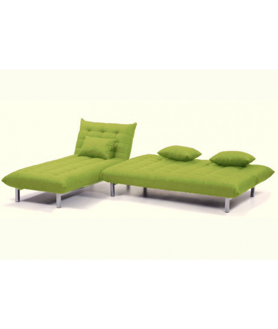 Sofa Cama Chaise Longue Lujo sofa Cama Chaise Longue Peninsula Of 48  Magnífica sofa Cama Chaise Longue