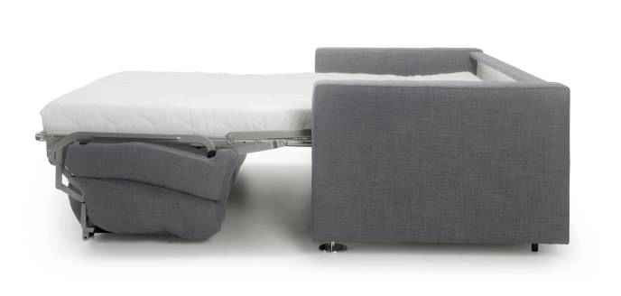 Sofa Cama Chaise Longue Lujo sofa Cama Ikea Chaise Longue – Sentogosho Of 48  Magnífica sofa Cama Chaise Longue