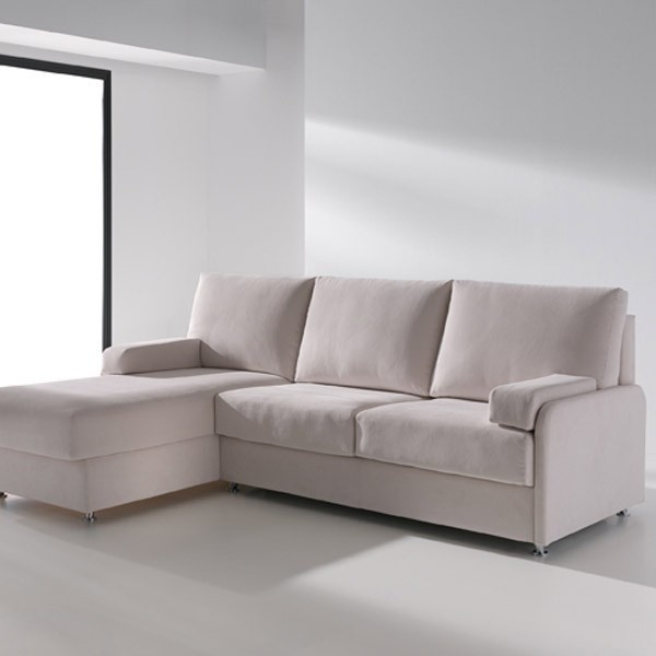 Sofa Cama De Dos Plazas atractivo 1 Fresh sofas Chaise Longue Dos Plazas Of 42  Brillante sofa Cama De Dos Plazas