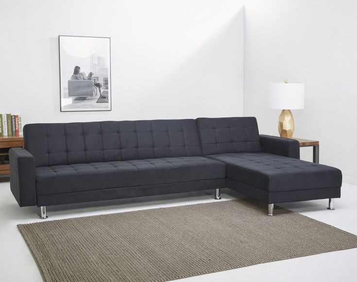 Sofa Chaise Longue 4 Plazas Adorable sofá Cama Concepto sofa 4 Plazas Hipnotizante sofa 4 Of 47  Único sofa Chaise Longue 4 Plazas